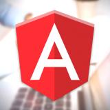 Curso de Angular 6 desde cero – Desde principiante a desarrollador