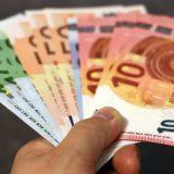 ¿Cuanto gana un Desarrollador Web en España?