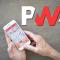 Curso de Aplicaciones Web Progresivas (PWA) y Responsive + Angular PWA