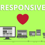 ¿Que es Responsive Web Design?