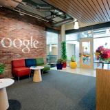 5 motivos por los que Google rechaza a los desarrolladores