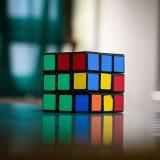 Como mejorar la lógica de programación