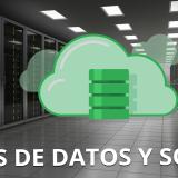 Curso de SQL y Bases de datos: Desde cero hasta profesional