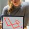 Curso de Laravel 5: Desde cero hasta crear una web como Instagram