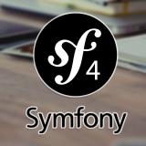 Curso de Symfony 4: Domina el framework PHP más moderno