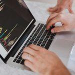 Desarrollo web en 2019: Tendencias y futuro
