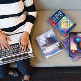 Programador en 2019: ¿Que cualidades hay que tener?