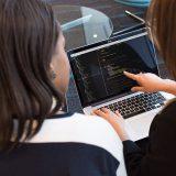 ¿Como ser desarrollador web en 2019? ¿Que aprender?