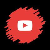Como conseguir la miniatura de un vídeo de YouTube con JavaScript