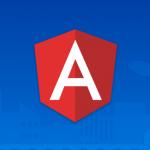 Novedades e Instalación de Angular 8