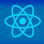 Curso de React – Completo, práctico y desde cero