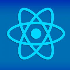 Tutorial de React JS en Español – Componentes y JSX desde cero