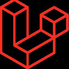 Novedades e Instalación de Laravel 6
