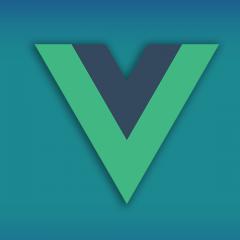Tutorial de Vue.js en Español – Instalación y Componentes