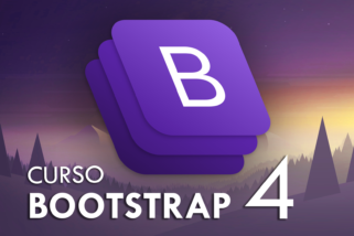 Curso de Bootstrap 4 desde cero hasta profesional