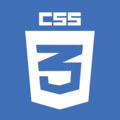 Aprender CSS en 15 minutos