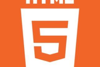 Aprender HTML en 15 minutos