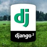 Curso de Django 3 desde cero hasta profesional