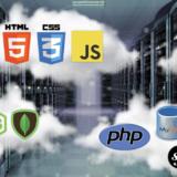 Aprende a publicar páginas web en Internet (Hosting y VPS)