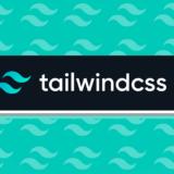 Curso de TailwindCSS