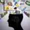 Master en Lógica de Programación: +50 ejercicios y pruebas técnicas resueltas