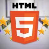 Curso de HTML5 completo y desde cero