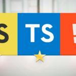 Master en TypeScript, JavaScript Moderno, EcmaScript 2021 y APIs HTML5