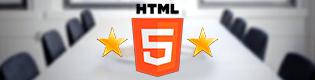 Curso de HTML5 desde cero: El más completo en Español
